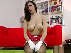 Exotic mating movie Adult craziest just for you