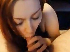 Sex mit einer Gamerin