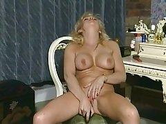 Foreigner sex scene Babe wild exclusive version