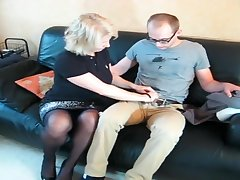 Homemade big titty porn of me being screwed by my lover