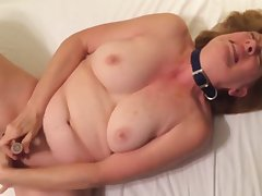 Astonishing xxx video American exclusive full version