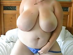 I would simply sob be able to resist fucking the brush tits and she masturbates a lot