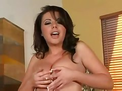 Cum With Me Joi Jerk Of Instructions Lively DVD (By Real Talk)