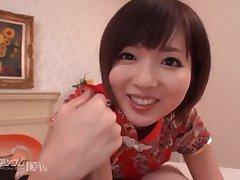 Yu Asakura Mokami Bubble Story Vol18