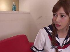 Kirara Asuka Level-7