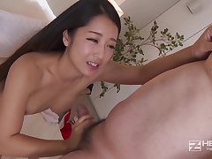 Nadia Ali - 1356 Satomi Suzuki