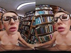 Virtual Reality- wife lady-love husband