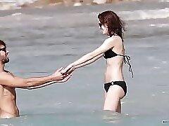 Emma Watson leaked fappening nudes